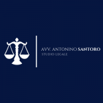 Avv. Antonino Santoro